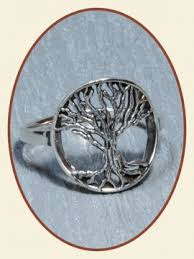 cremation rings cremation rings