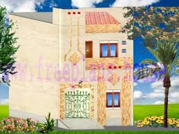 New Design Kitchen And Bath New Kitchen And Bath Design Schools Home Design Awesome Classy
