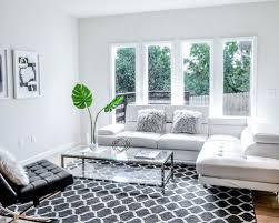 Flooring Ideas Living Room 25 Best Modern Living Room Ideas U0026 Decoration Pictures Houzz