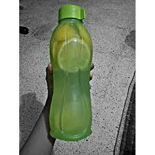 membuat infused water sendiri mengenal infused water cara asyik minum air putih kaskus