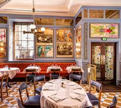 Design House Restaurant Reviews The Ivy Cafe Richmond Home Richmond Upon Thames Surrey