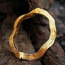italian jewellery designers manubhai jewellers italian design jewelry jewelsome
