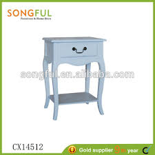 shabby chic furniture wholesale bedroom furniture bed set buy