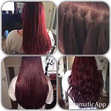 hair extensions bristol mobile weave hair extensions bristol human hair extensions