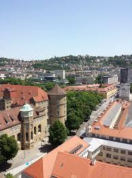 stuttgart castle stiftskirche u2013 kokstars