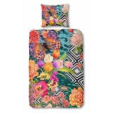 melli melo melli melo matja towel 100x180 cm achica