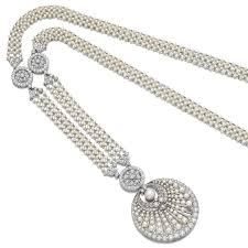 pearls necklace tiffany images 4369 best jewelry tiffany co images jewelry jpg