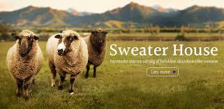 sweater house sweater sweatre huer vanter uld dale norwool