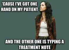 Physical Therapy Memes - if you are a nurse check out this nurse collection you may like