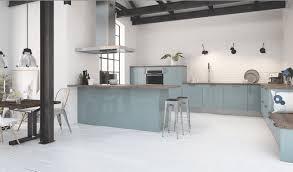 quelle couleur choisir pour une cuisine quelle couleur choisir pour une cuisine les couleurs chaudes la