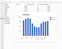 how to select sheets 4 spreadsheet tricks in google drive seer interactive