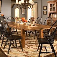 black wood dining room table you shoudl know about broyhill dining room furniture upholstered