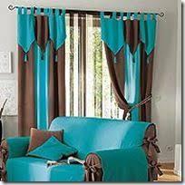 chambre turquoise et marron chambre marron turquoise idées créatives de conception de maison
