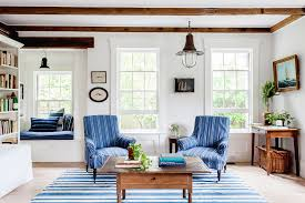 Vacation Home Decor by Your Dream Hamptons Summer Home Home Tours 2014 Lonny