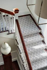 Stunning Staircases 61 Styles Ideas by Best 25 Staircase Spindles Ideas On Pinterest Spindles For