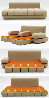 Transformer Design Ideas Space Saving Furniture For Small Rooms - Modern sofa set design ideas
