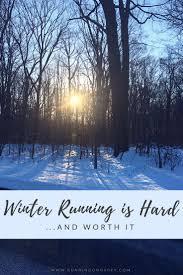 88 best winter running tips images on winter running