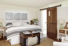 Bedroom Decor Ideas Country Bedroom Decor Best Home Design Ideas Stylesyllabus Us