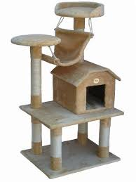 Modern Cat Trees Furniture by 237 Best Cats Tree Images On Pinterest Cat Trees Condos And Cat