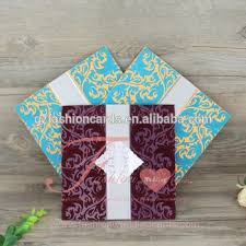 Innovative Wedding Card Designs Hindu Couture Fun Wedding Invitation Cards Designs Buy Couture