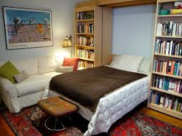 What Does 300 Square Feet Look Like Do You Really Need More Than 260 Square Feet The New York Times