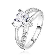 Wedding Ring Wraps by Wedding Rings Ring Wraps Platinum Wedding Rings Mens Engagement