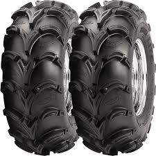 itp mud light tires itp mud lite tire