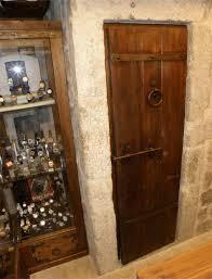 wooden maltese cross time