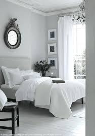 inspired bedroom bedroom style bedroom decorating ideas simple decor