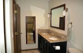 bathroom tile trim ideas bathroom trim ideas shower tile trim ideas image and description