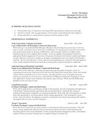 paralegal resume objectives resume format and samples for