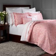 bed linens bloomingdale u0027s