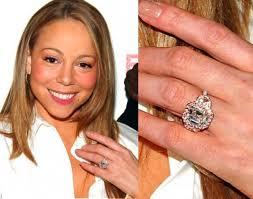 carey wedding ring carey wedding ring pictures tbrb info tbrb info