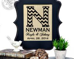 wedding gift kl wedding gifts wedding gift gift for the personalized