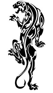 tattoo design lion best 25 tattoo pantera ideas on pinterest tatuagem pantera