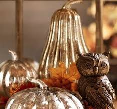 Pottery Barn Fall Decor - 188 best pottery barn dreaming images on pinterest pottery barn