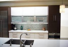 meuble bas cuisine conforama cuisine meuble bas cuisine conforama fonctionnalies moderne style