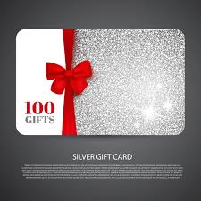 gift cards at a discount free gift card design template plastic card