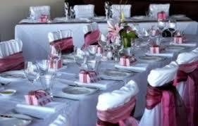 Economical Wedding Centerpieces by Cheap Wedding Table Decorations Ideas Uk U2013 Biantable