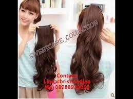 jual hair clip jual hairclip berkualitas