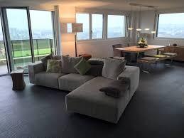 Moderne Wohnzimmer Design Moderne Wohnzimmer Bilder Sofa Baseline Von Eilersen Living