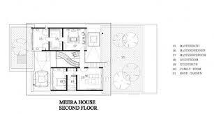 cambria home design concepts imaginatively urban house designs
