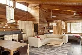 small homes interiors interior design tiny house homecrack com