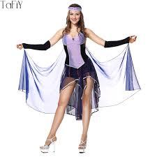 Egyptian Princess Halloween Costume Cheap Egyptian Queen Clothing Aliexpress Alibaba