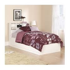 Twin Bed With Storage Amazon Com Twin Sleigh Captains Bed With Twin Trundle And Storage