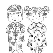 pics of the russian flag az coloring pages russian boy coloring