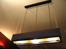 Fluorescent Ceiling Light Covers Plastic Fluorescent Ceiling Light Covers Plastic Kitchen O Lighting