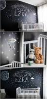 Boy Nursery Wall Decals 36 Best Nursery Wall Decals Images On Pinterest Nursery Wall