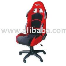 Car Desk Chair Racing Desk Chair Gt Omega Pro Racing Office Chair Racing Office