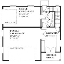 plan 2284 regan swallow design ltd